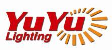 YUYU LIGHTING CO.LTD. - All in Print China 2018