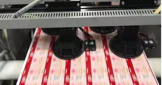 【,印刷博览会】烟包印刷印后加工工艺常见方式全攻略