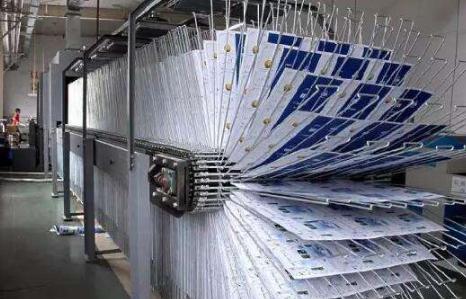 【印刷设备展览会】什么是包装印刷
