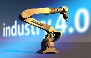 中荣印刷:打造智能工厂不是梦