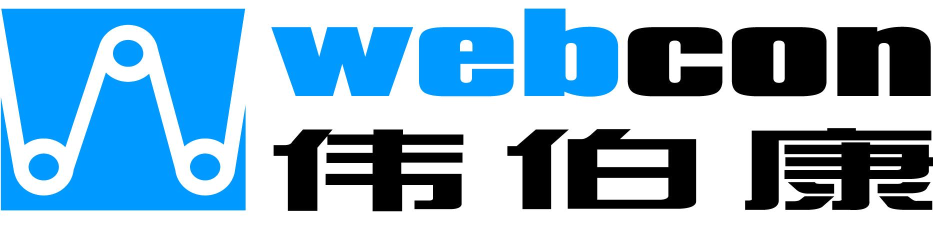 北京�ゲ�康科技�l展有限公司 - 【中�����H全印展 All in Print China】