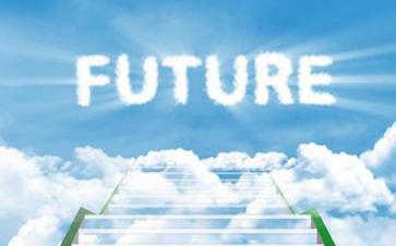 未来印刷业如何发展?全球最大网络印刷企业CEO给出了这两个答案