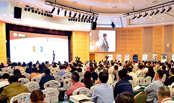 Don't miss these forums during All in Print China 2018