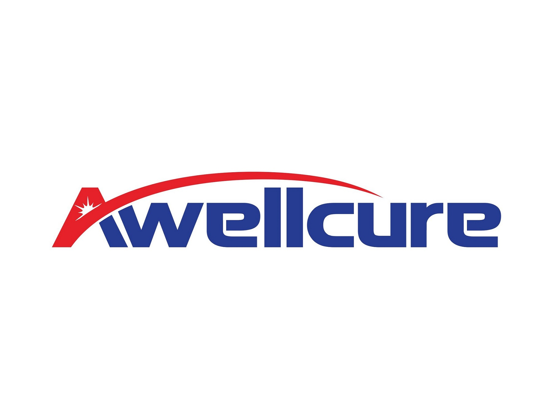 Awellcure (Shanghai) Intelligent System Co., Ltd. - All in Print China 2018