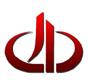 Nanjing Jinli Carbide Blade Co.Ltd. - All in Print China 2018