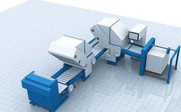 【印刷博览会】未来标签行业数字印刷能取代传统印刷技术吗?