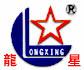 Linhai longxing printing machinery co.,ltd - All in Print China 2018
