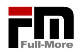 Full More (Shanghai) Packaging Trading Co.,Ltd - All in Print China 2018