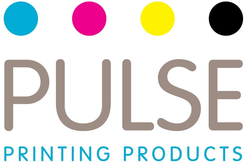 Pulse Printing Products - 【中�����H全印展 All in Print China】