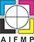 AIFMP