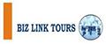 BIZ LINK TOURS