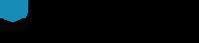 浙江易印�W�j科技股份有限公◎司 - 【中�����H全印展 All in Print China】