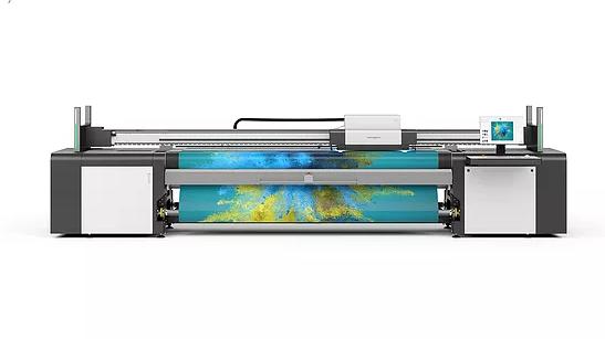 swissQprint Karibu unveiled