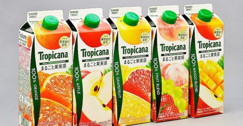 Liquid Packaging Cartons Market Expected to Deliver Dynamic Progression until 2024