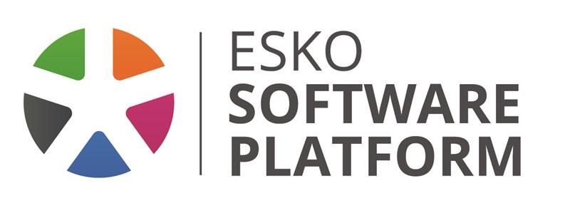 Esko 软件平台